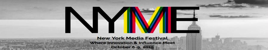 10-6--10-9 NYME Logo