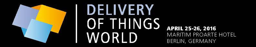 4-25--4-26 Delivery of Things World
