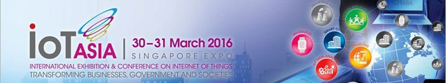 3-30 IOT Asia Banner