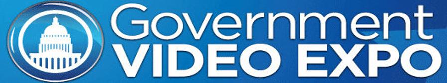 GVE 2016 Banner