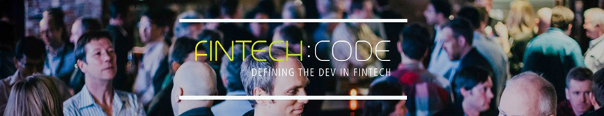 3-16-3-17-fintech-code-banner