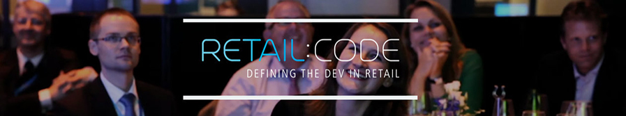 3-16-3-17-retail-code-banner