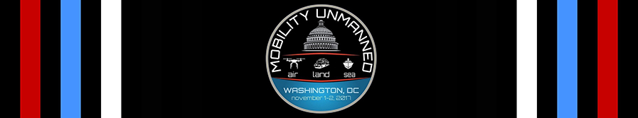 Mobility Unmanned